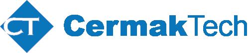 CermakTech